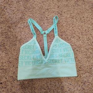 NWT Victoria's Secret Bralette